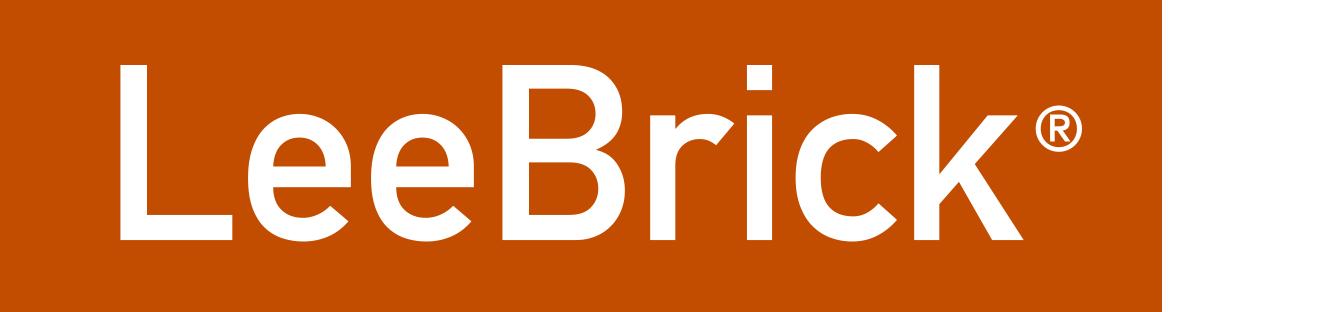logo-leebrick