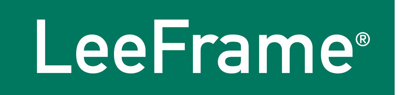 logo-leeframe